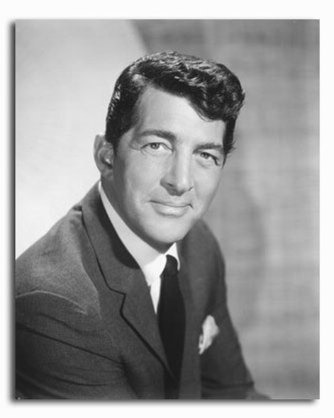 (SS2331147) Dean Martin Music Photo