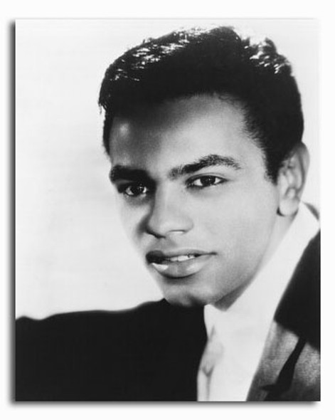 (SS2331173) Johnny Mathis Music Photo