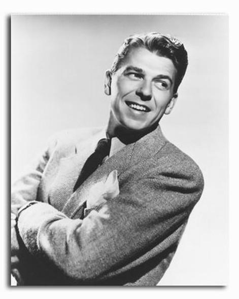 (SS2331433) Ronald Reagan Movie Photo