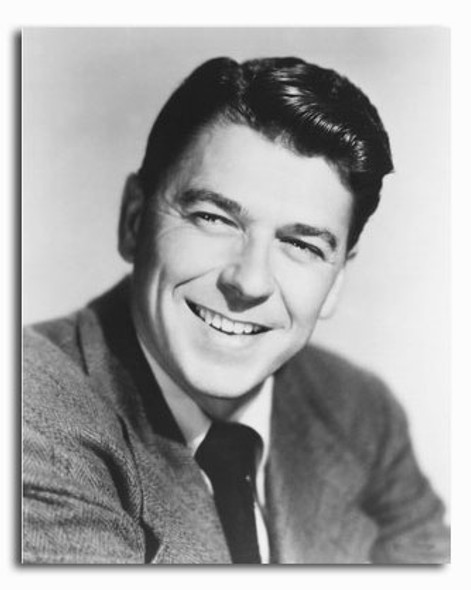 (SS2331446) Ronald Reagan Movie Photo