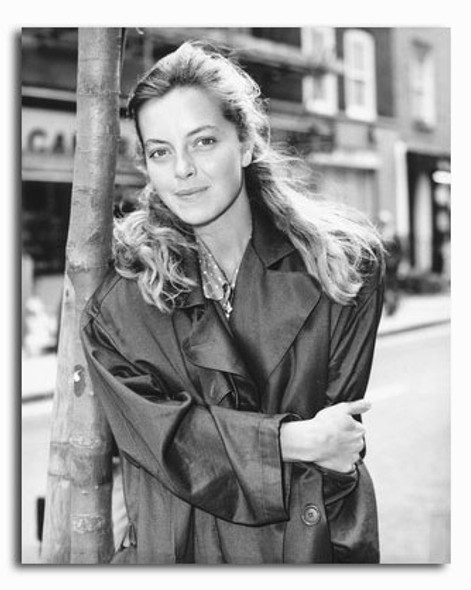 (SS2331511) Greta Scacchi Movie Photo