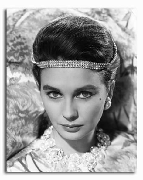 (SS2331537) Jean Simmons Movie Photo