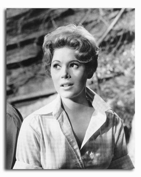 (SS2331589) Jill St. John Movie Photo