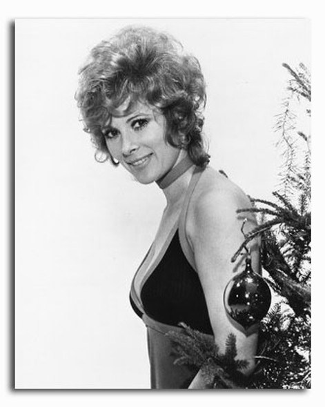 (SS2331602) Jill St. John Movie Photo