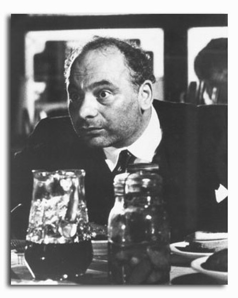 (SS2331823) Burt Young Movie Photo