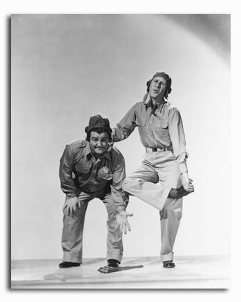 (SS2331888) Abbott & Costello Movie Photo