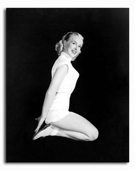 (SS2331940) Jill Adams Movie Photo