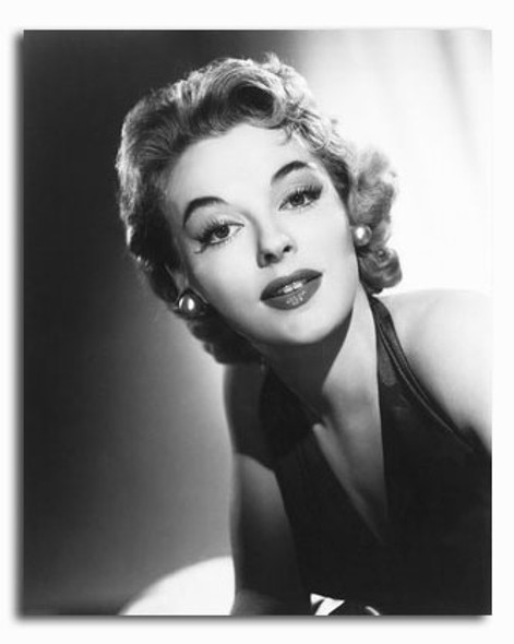 (SS2331966) Jill Adams Movie Photo