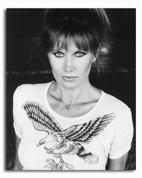 (SS2331992) Maud Adams Movie Photo