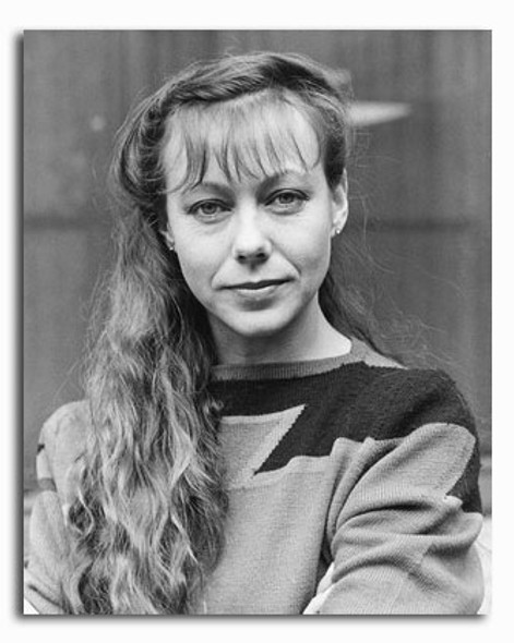 (SS2332044) Jenny Agutter Movie Photo