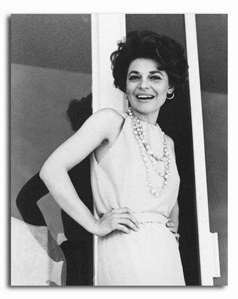 (SS2332928) Anne Bancroft Movie Photo