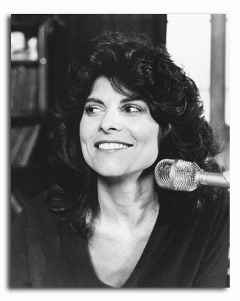 (SS2332954) Adrienne Barbeau Movie Photo