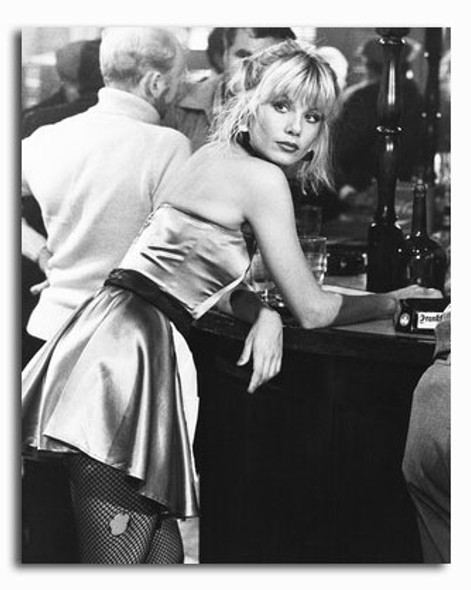 (SS2332967) Glynis Barber Dempsey & Makepeace Movie Photo