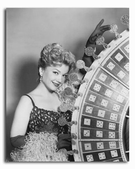 (SS2333071) Anne Baxter Movie Photo
