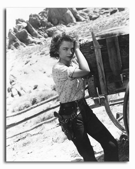 (SS2333084) Anne Baxter Movie Photo