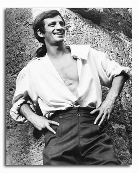 (SS2333123) Jean-Paul Belmondo Movie Photo