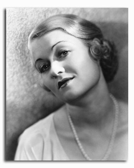 (SS2333162) Constance Bennett Movie Photo