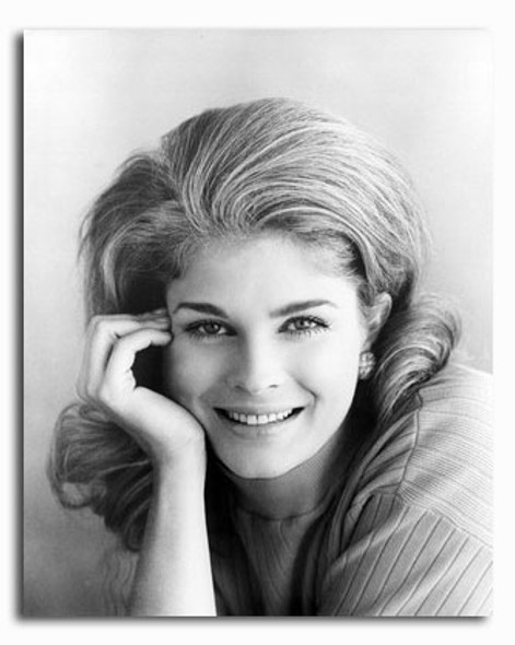 (SS2333214) Candice Bergen Movie Photo