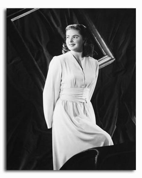 (SS2333240) Ingrid Bergman Movie Photo