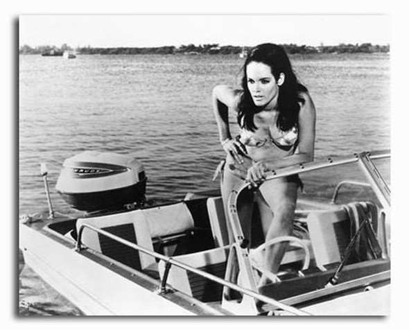 (SS2333279) Martine Beswick Movie Photo