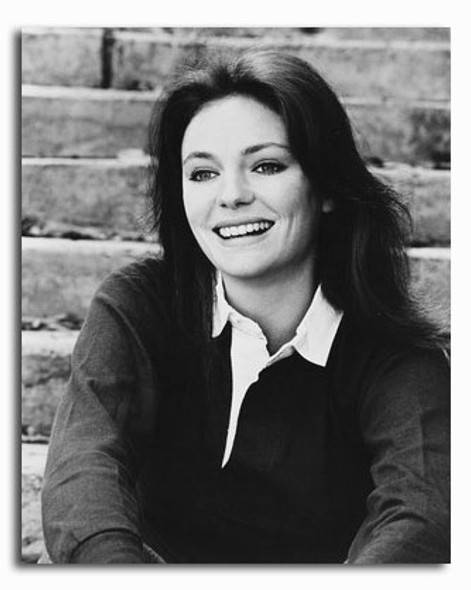 (SS2333331) Jacqueline Bisset Movie Photo