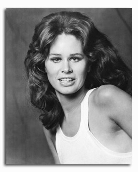 (SS2333344) Karen Black Movie Photo