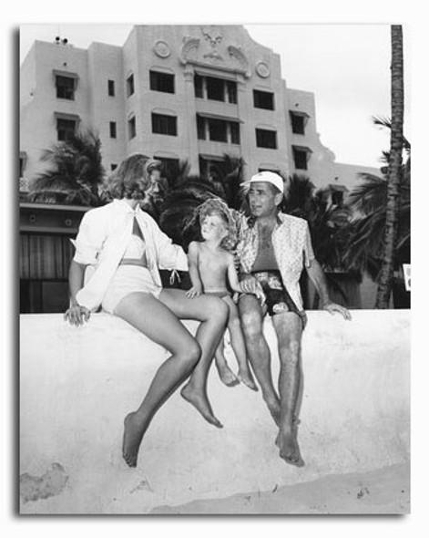 (SS2333370) Humphrey Bogart Movie Photo