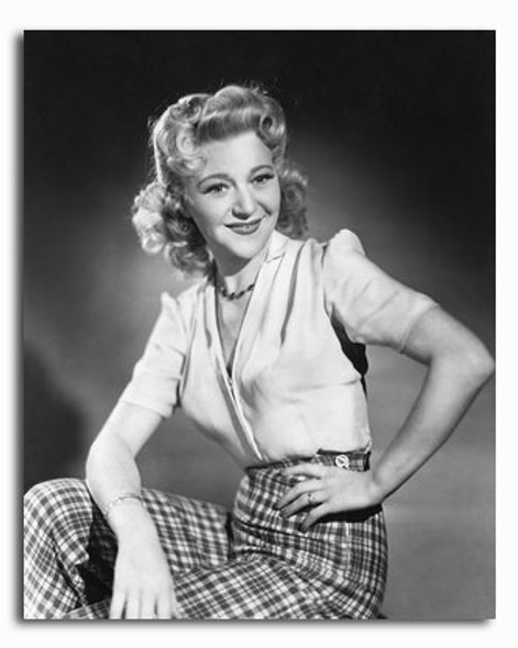 (SS2333448) Dora Bryan Movie Photo