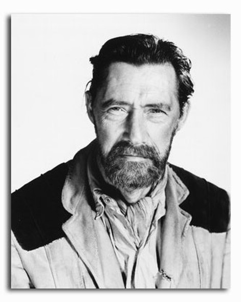 (SS2333461) John Carradine Movie Photo