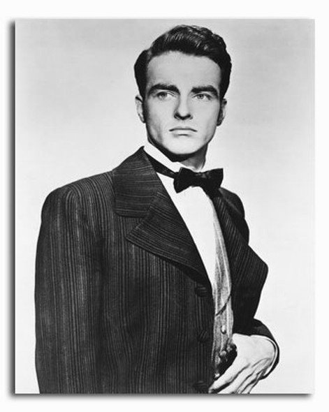 (SS2333565) Montgomery Clift Movie Photo