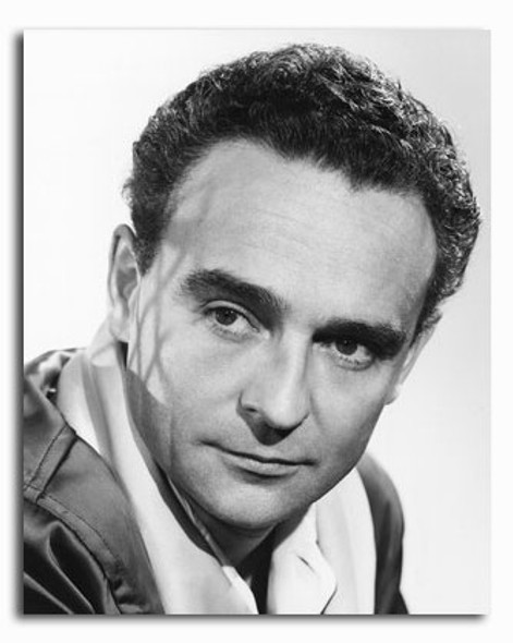 (SS2333604) Kenneth Connor Movie Photo