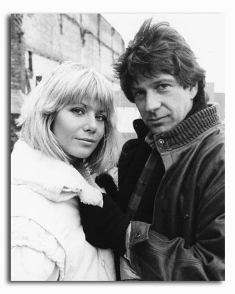 (SS2333721)  Dempsey & Makepeace Television Photo