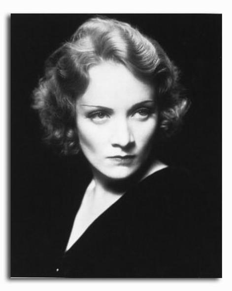 (SS2333760) Marlene Dietrich Movie Photo
