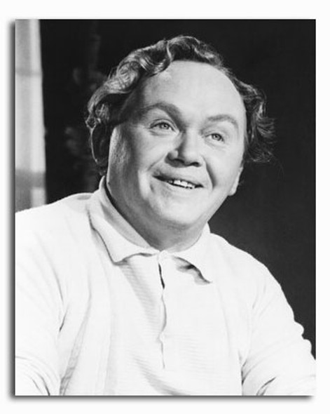(SS2333838) Charlie Drake Movie Photo