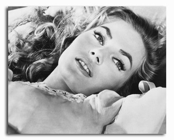 (SS2333916) Anita Ekberg Movie Photo