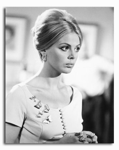 (SS2333929) Britt Ekland Movie Photo