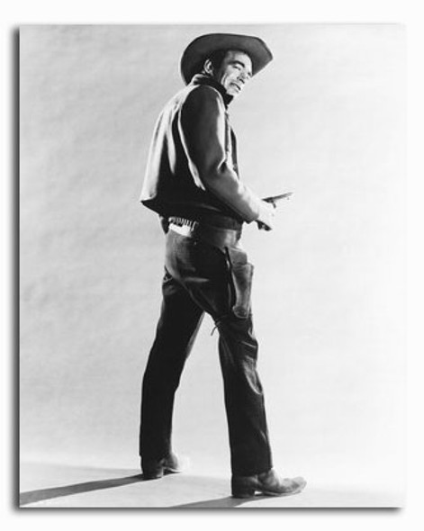 (SS2333942) Jack Elam Movie Photo