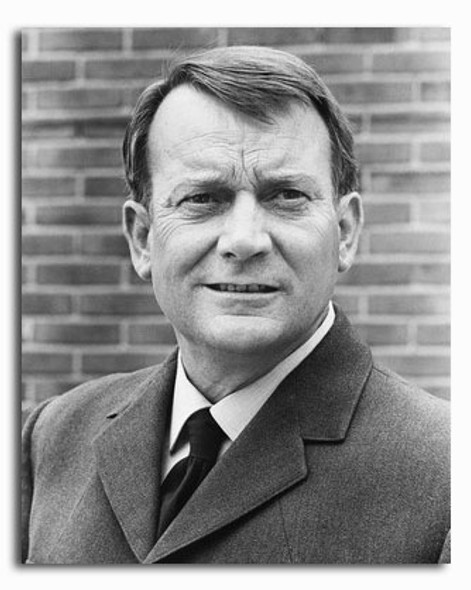 (SS2333968) Denholm Elliott Movie Photo