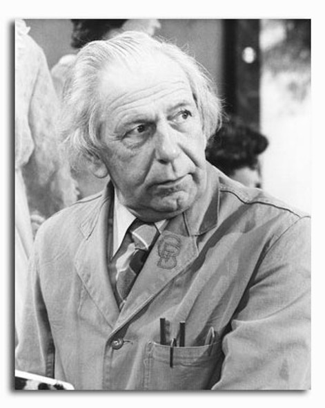 (SS2334033) Arthur English Movie Photo