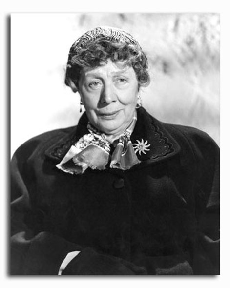 (SS2334059) Edith Evans Movie Photo