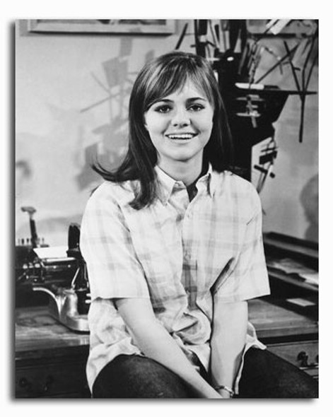 (SS2334124) Sally Field Movie Photo