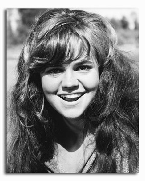(SS2334137) Sally Field Movie Photo