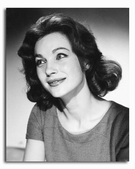 (SS2334150) Shirley Anne Field Movie Photo