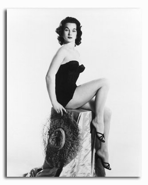 (SS2334163) Shirley Anne Field Movie Photo