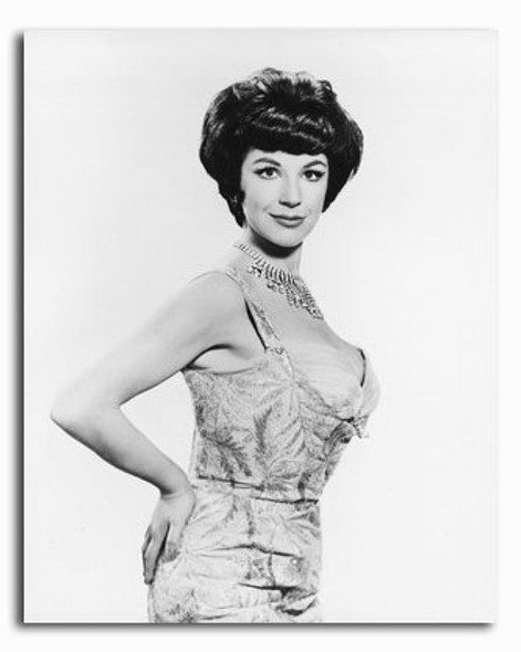 (SS2334189) Fenella Fielding Movie Photo