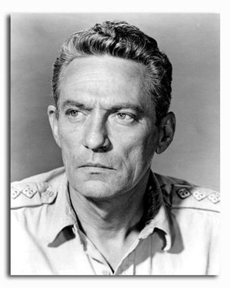 (SS2334202) Peter Finch Movie Photo