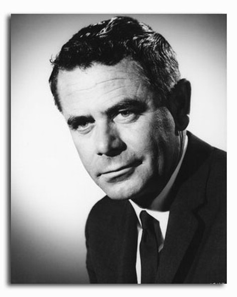 (SS2334319) Glenn Ford Movie Photo
