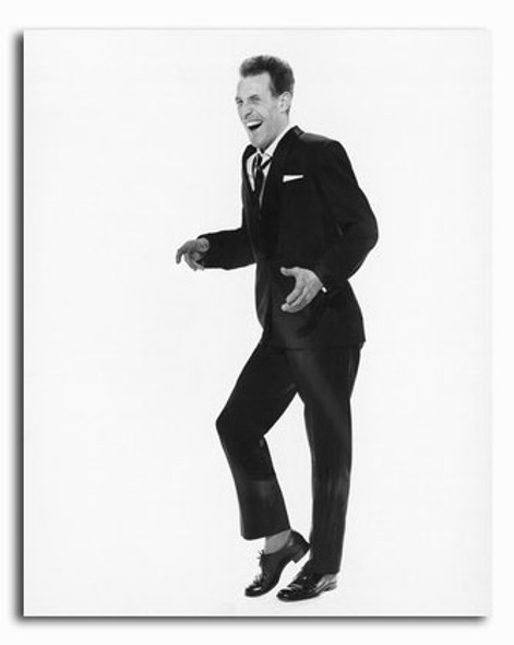 (SS2334358) Bruce Forsyth Movie Photo