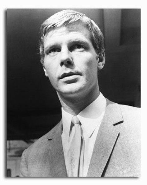 (SS2334384) James Fox Movie Photo