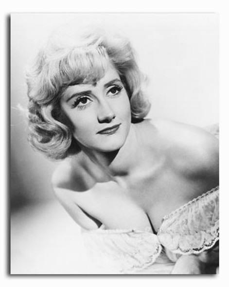 (SS2334462) Liz Fraser Movie Photo